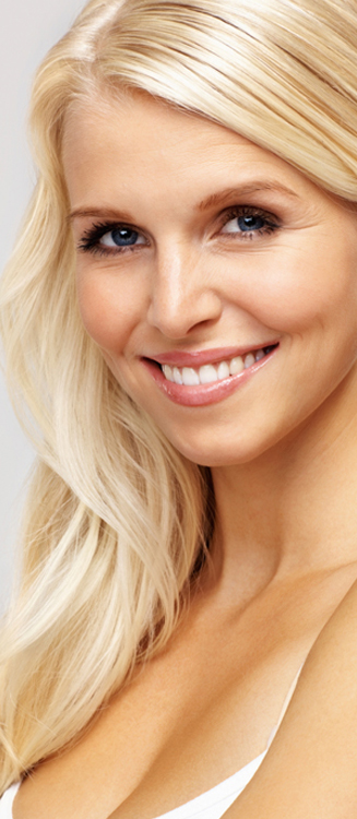 Boost your confidence with Dermal Fillers Crawley